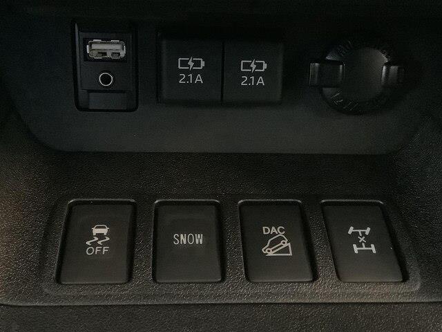 2019 Toyota Highlander XLE (Stk: 21191) in Kingston - Image 24 of 30