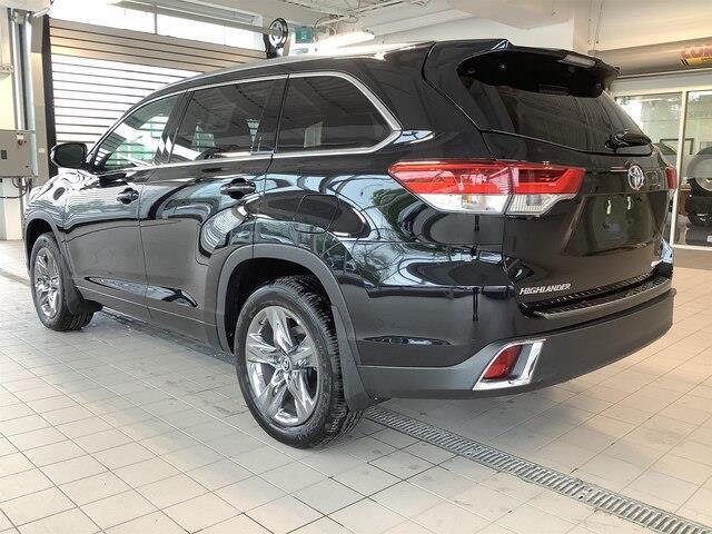 2019 Toyota Highlander Limited (Stk: 21222) in Kingston - Image 3 of 30
