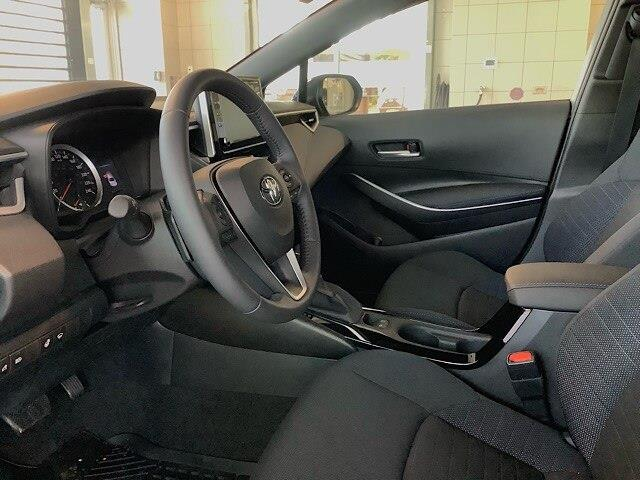 2020 Toyota Corolla SE (Stk: 21447) in Kingston - Image 17 of 25