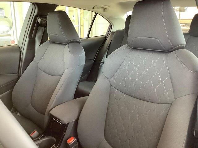 2020 Toyota Corolla LE (Stk: 21496) in Kingston - Image 7 of 24