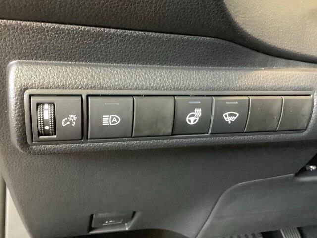 2020 Toyota Corolla LE (Stk: 21496) in Kingston - Image 12 of 24