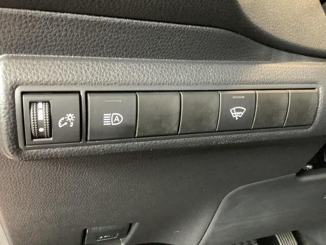2020 Toyota Corolla LE (Stk: 21639) in Kingston - Image 5 of 22