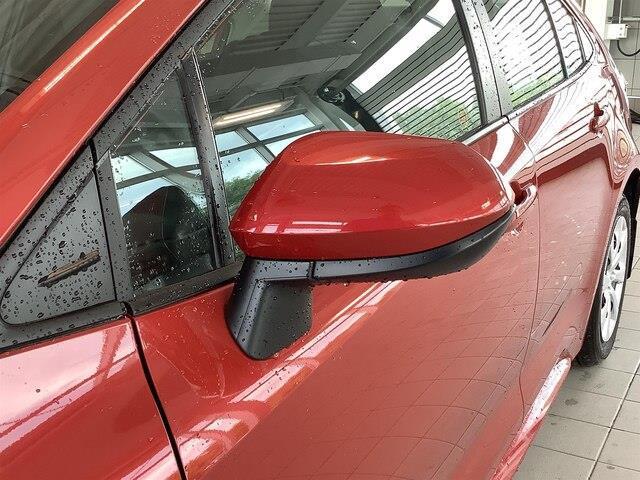 2020 Toyota Corolla LE (Stk: 21639) in Kingston - Image 21 of 22