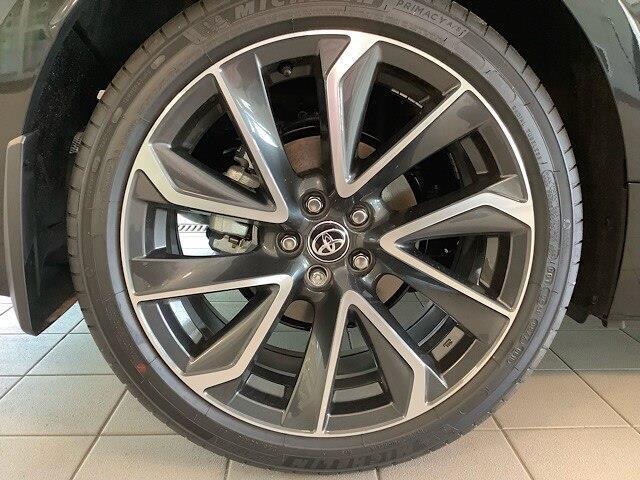 2020 Toyota Corolla SE (Stk: 21631) in Kingston - Image 15 of 24