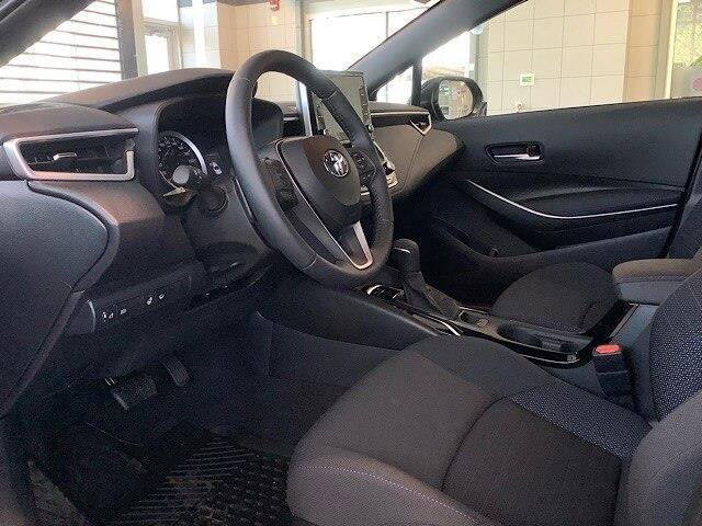 2020 Toyota Corolla SE (Stk: 21631) in Kingston - Image 16 of 24