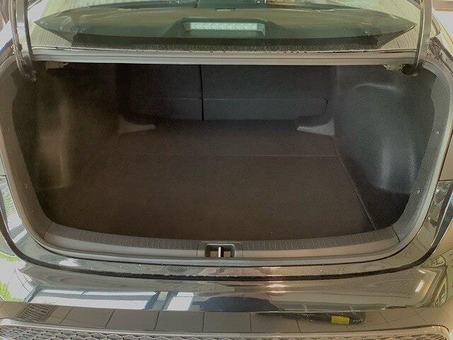 2020 Toyota Corolla SE (Stk: 21631) in Kingston - Image 21 of 24