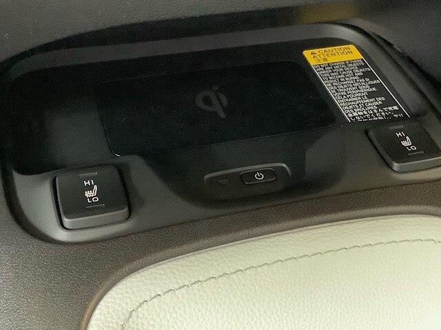 2020 Toyota Corolla SE (Stk: 21677) in Kingston - Image 5 of 24