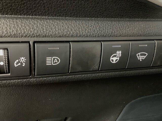 2020 Toyota Corolla SE (Stk: 21677) in Kingston - Image 7 of 24