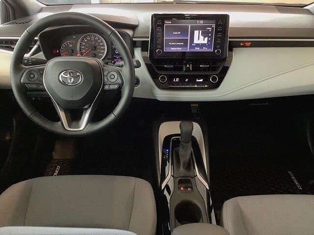 2020 Toyota Corolla SE (Stk: 21677) in Kingston - Image 12 of 24