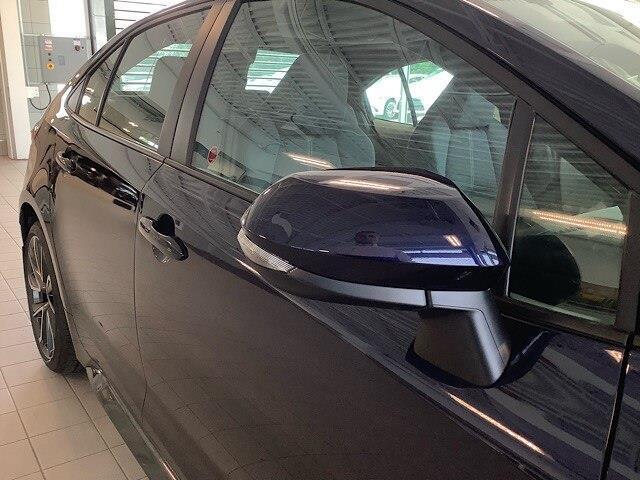 2020 Toyota Corolla SE (Stk: 21677) in Kingston - Image 23 of 24
