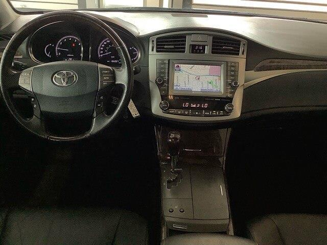 2011 Toyota Avalon XLS (Stk: 21542A) in Kingston - Image 12 of 26