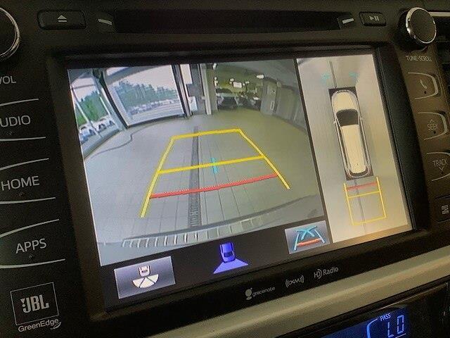 2019 Toyota Highlander Limited (Stk: 21702) in Kingston - Image 3 of 30