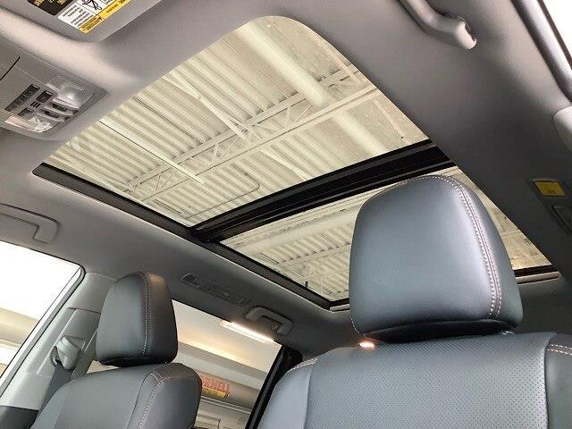 2019 Toyota Highlander Limited (Stk: 21702) in Kingston - Image 5 of 30