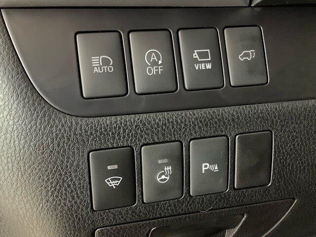 2019 Toyota Highlander Limited (Stk: 21702) in Kingston - Image 17 of 30