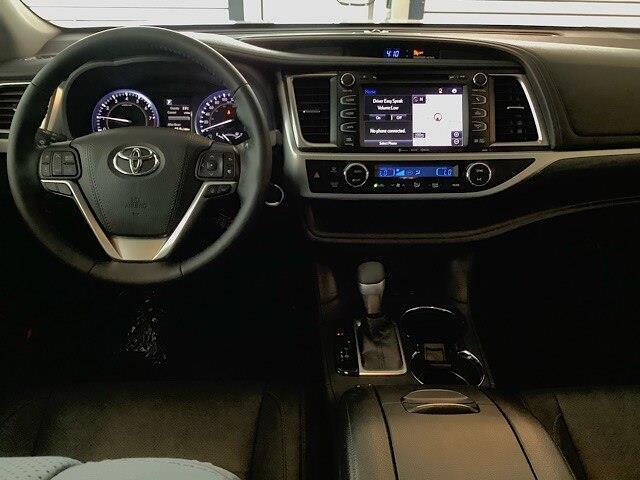2019 Toyota Highlander Limited (Stk: 21702) in Kingston - Image 10 of 30