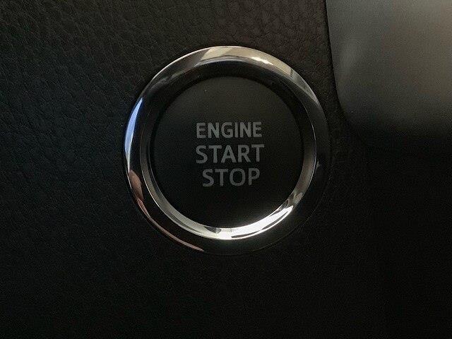2019 Toyota Highlander Limited (Stk: 21702) in Kingston - Image 14 of 30