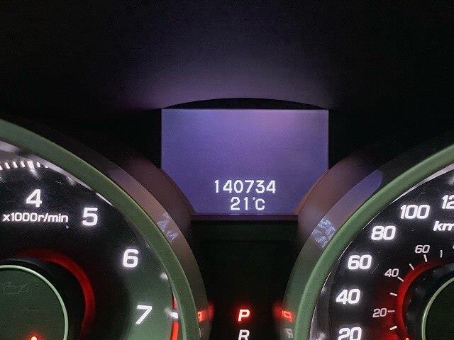 2012 Acura TL Base (Stk: P19057B) in Kingston - Image 14 of 26