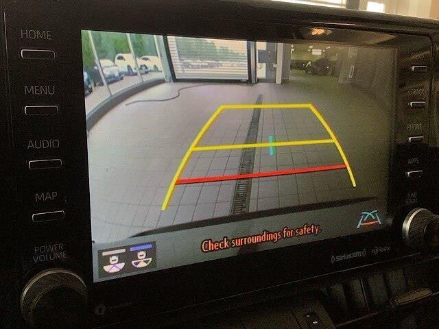 2019 Toyota RAV4 Trail (Stk: 21534) in Kingston - Image 2 of 30
