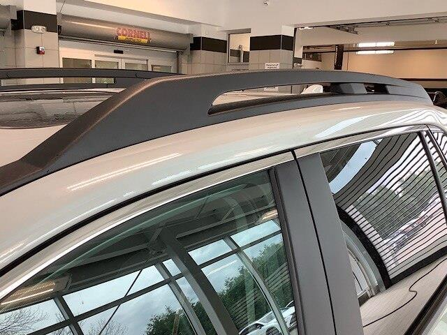 2019 Toyota RAV4 Trail (Stk: 21534) in Kingston - Image 27 of 30