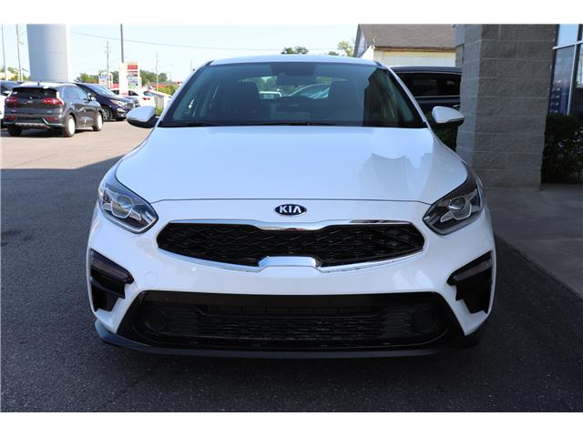 2019 Kia Forte EX (Stk: ) in Cobourg - Image 2 of 22