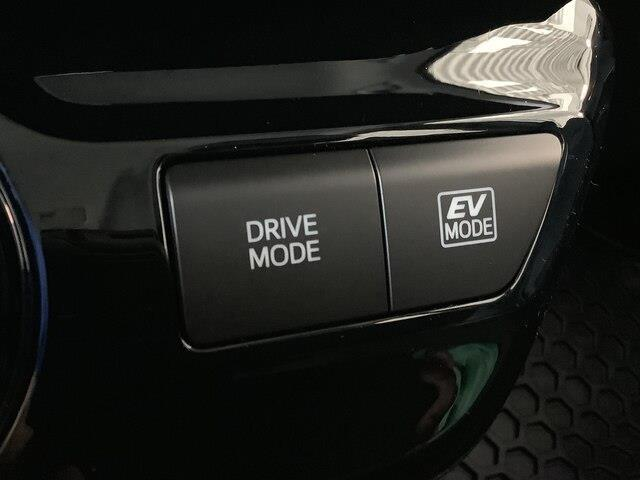 2019 Toyota Prius Technology (Stk: 21549) in Kingston - Image 7 of 24