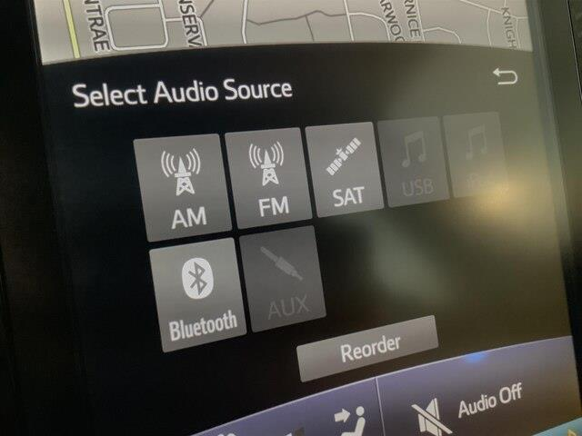 2019 Toyota Prius Technology (Stk: 21569) in Kingston - Image 4 of 22