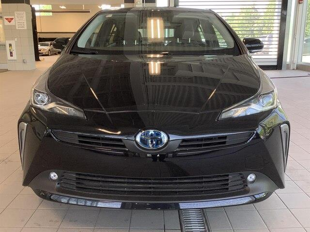 2019 Toyota Prius Technology (Stk: 21569) in Kingston - Image 18 of 22