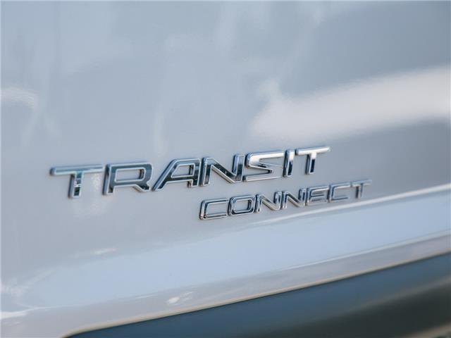 2018 Ford Transit Connect XLT (Stk: A90209) in Hamilton - Image 6 of 30
