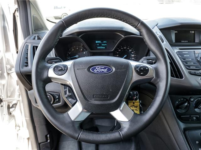 2018 Ford Transit Connect XLT (Stk: A90209) in Hamilton - Image 15 of 30