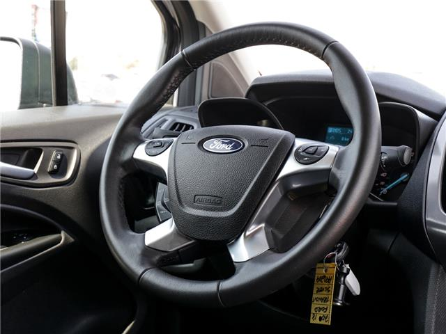2018 Ford Transit Connect XLT (Stk: A90209) in Hamilton - Image 30 of 30
