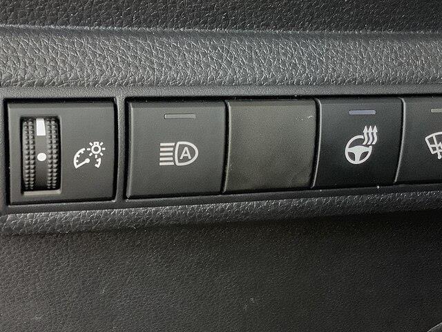 2020 Toyota Corolla SE (Stk: 21556) in Kingston - Image 5 of 22