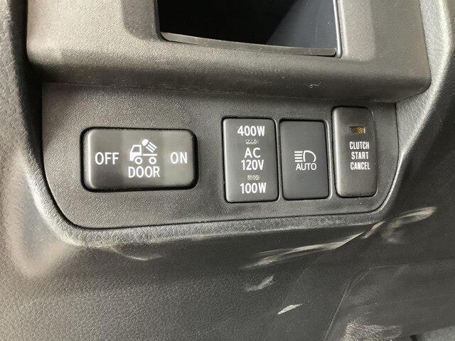 2019 Toyota Tacoma TRD Sport (Stk: 21132) in Kingston - Image 12 of 23