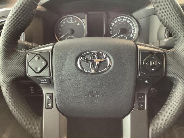 2019 Toyota Tacoma TRD Sport (Stk: 21132) in Kingston - Image 14 of 23