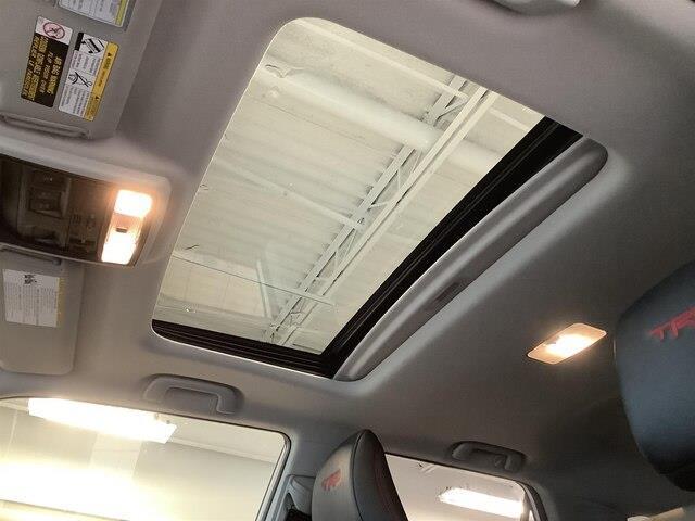 2019 Toyota 4Runner SR5 (Stk: 21019) in Kingston - Image 5 of 30