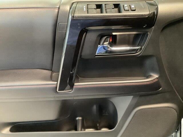 2019 Toyota 4Runner SR5 (Stk: 21019) in Kingston - Image 7 of 30
