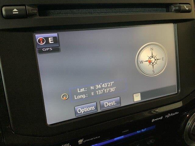 2019 Toyota 4Runner SR5 (Stk: 21620) in Kingston - Image 2 of 30