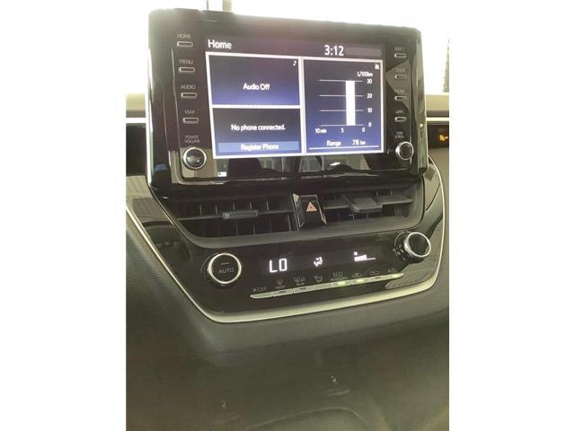 2020 Toyota Corolla LE (Stk: 21638) in Kingston - Image 17 of 24