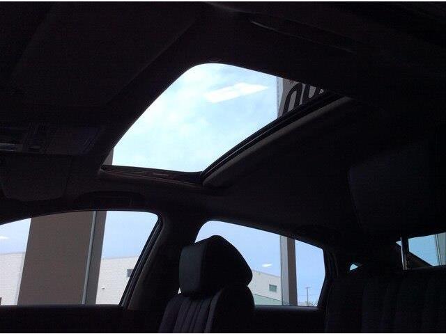 2019 Honda Accord Touring 2.0T (Stk: 19-0151) in Ottawa - Image 4 of 16