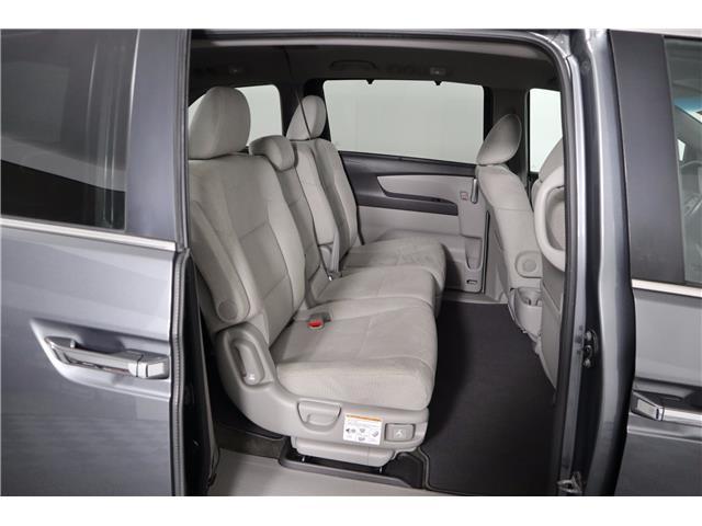 2013 Honda Odyssey EX (Stk: 219387C) in Huntsville - Image 13 of 34