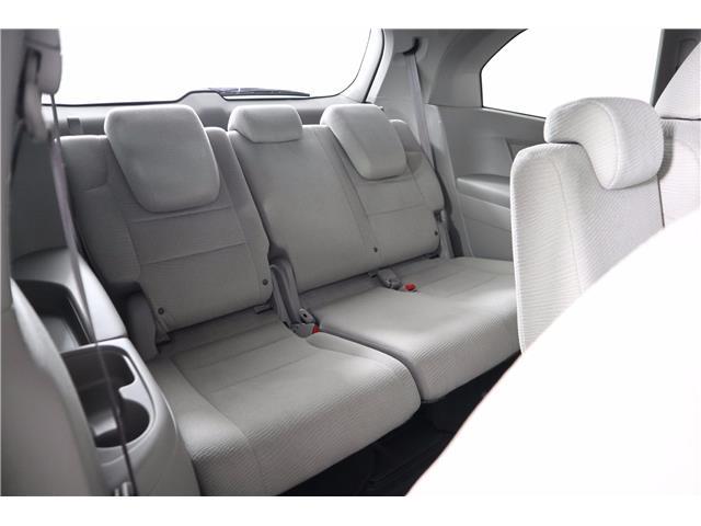 2013 Honda Odyssey EX (Stk: 219387C) in Huntsville - Image 14 of 34