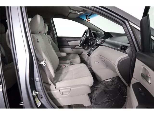 2013 Honda Odyssey EX (Stk: 219387C) in Huntsville - Image 15 of 34