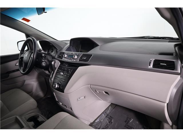 2013 Honda Odyssey EX (Stk: 219387C) in Huntsville - Image 16 of 34