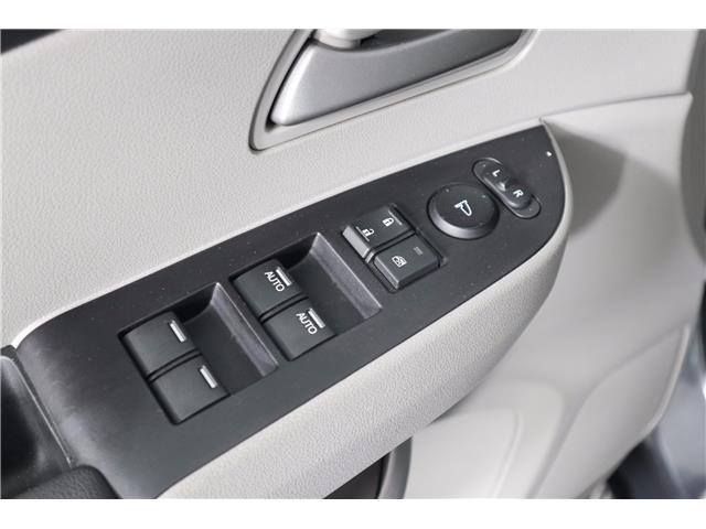 2013 Honda Odyssey EX (Stk: 219387C) in Huntsville - Image 18 of 34