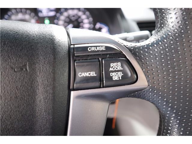 2013 Honda Odyssey EX (Stk: 219387C) in Huntsville - Image 23 of 34