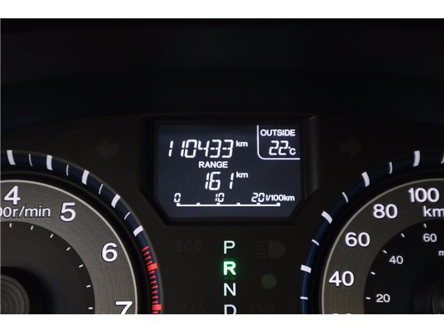 2013 Honda Odyssey EX (Stk: 219387C) in Huntsville - Image 24 of 34