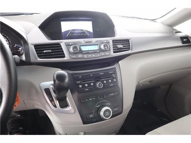 2013 Honda Odyssey EX (Stk: 219387C) in Huntsville - Image 26 of 34
