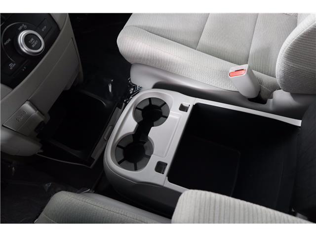 2013 Honda Odyssey EX (Stk: 219387C) in Huntsville - Image 30 of 34