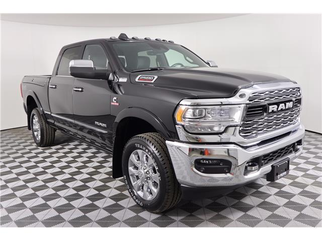 2019 RAM 2500 Limited (Stk: 19-366) in Huntsville - Image 1 of 37