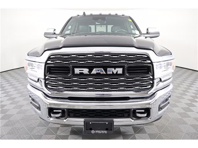 2019 RAM 2500 Limited (Stk: 19-366) in Huntsville - Image 2 of 37
