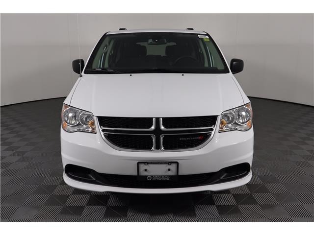 2019 Dodge Grand Caravan 29G SXT (Stk: 19-382) in Huntsville - Image 2 of 23